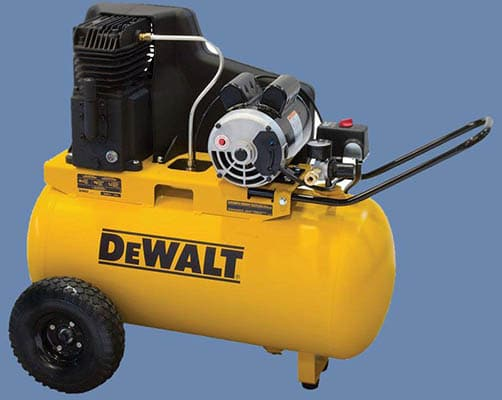 30-gallon-air-compressor